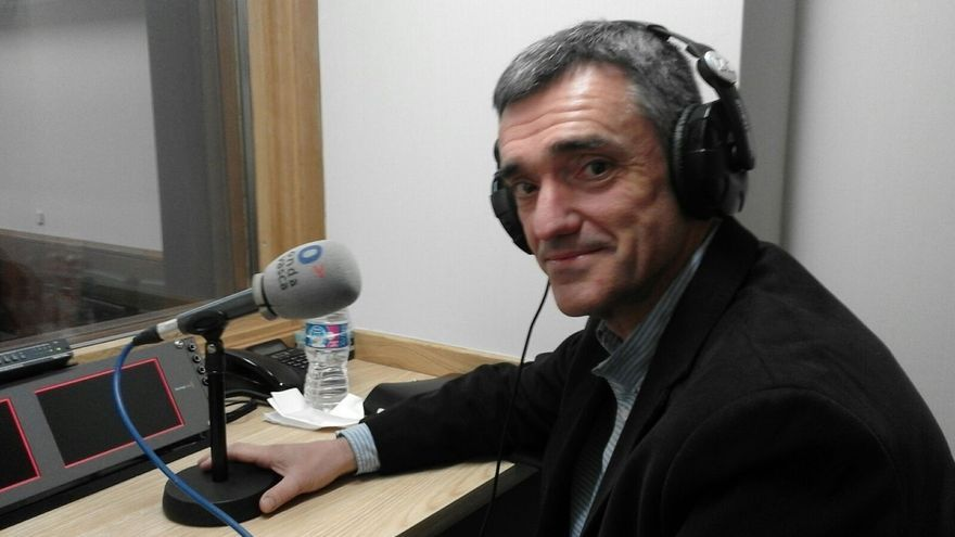 El Gobierno vasco pide que las palabras del Ejecutivo del PP sobre transferencia de prisiones se concreten en hechos