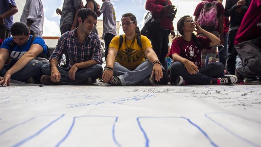 Liberan al diputado venezolano Rosmit Mantilla, preso desde hace más de 2 años