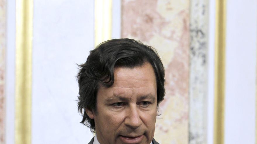 El PP destaca el papel de Carrillo y su contribución al sistema de libertades