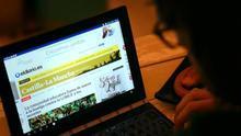 eldiario.es Castilla-La Mancha celebra tres años consolidando su liderazgo