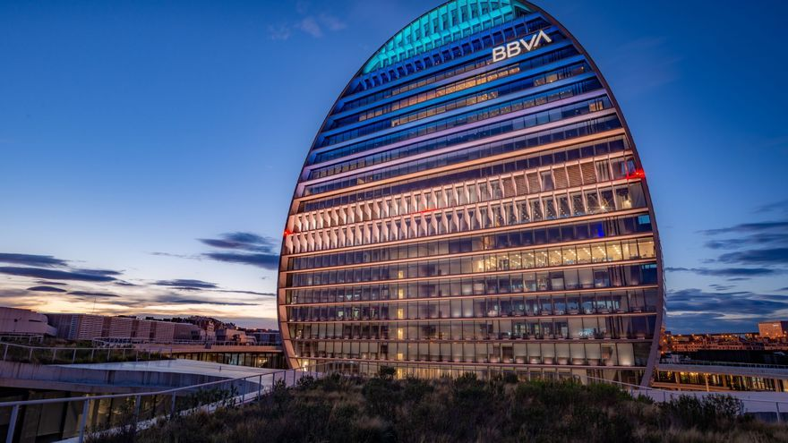 BBVA y Banco Sabadell confirman las negociaciones para fusionarse
