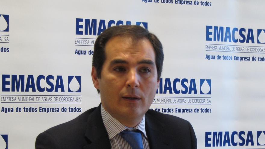 """Nieto asegura que ve el futuro """"con más optimismo"""" tras el dato de la EPA """"muy importante"""""""