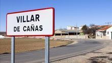 """Las Cortes de Castilla-La Mancha vuelven a pedir a Rajoy """"paralizar"""" el cementerio nuclear"""