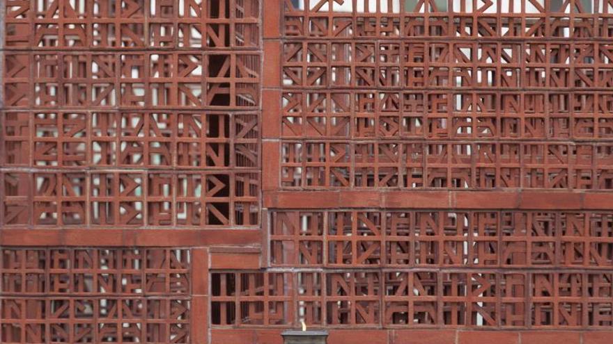 Víctimas del Holocausto alertan de la creciente banalización del exterminio