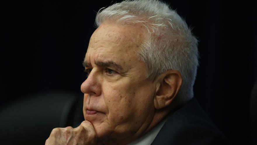 Petrobras renueva su Consejo y abre paso a un militar como nuevo presidente