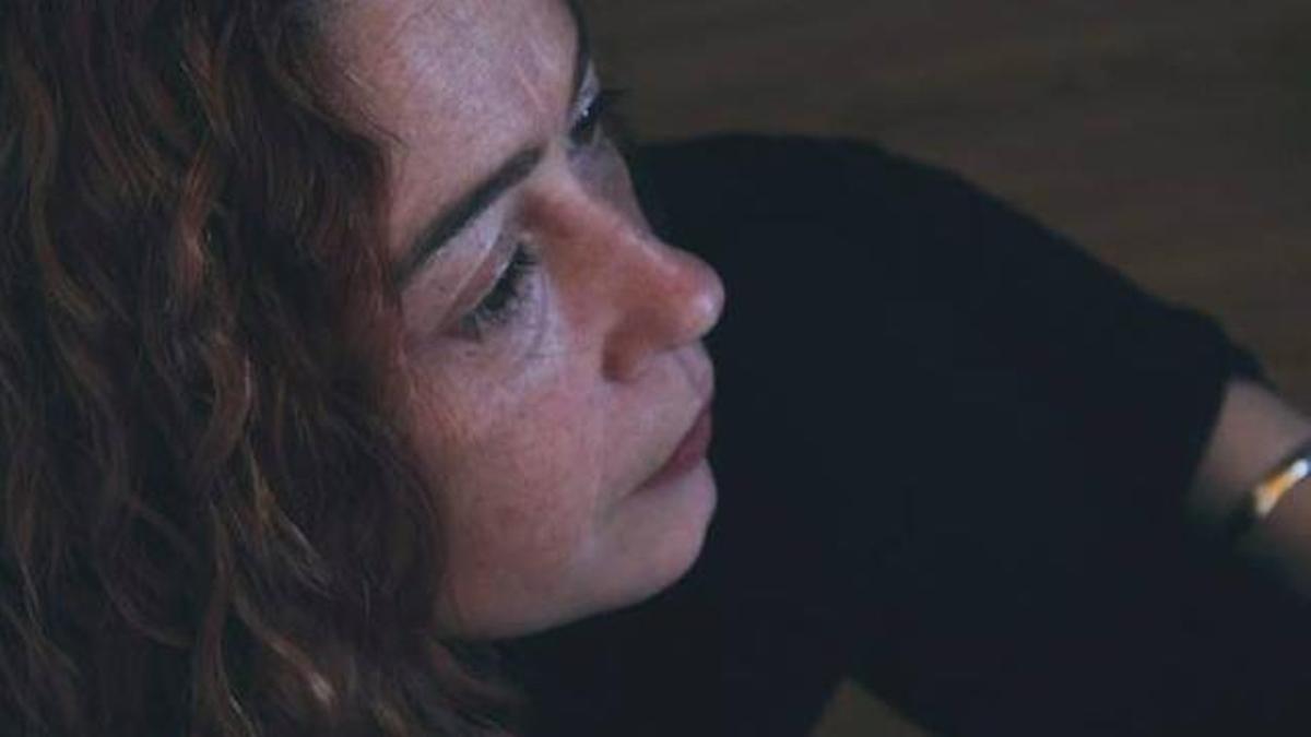 Eva Vaz