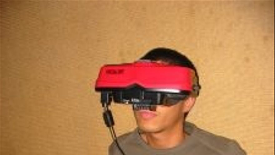 Virtual Boy Realidad Virtual.jpg