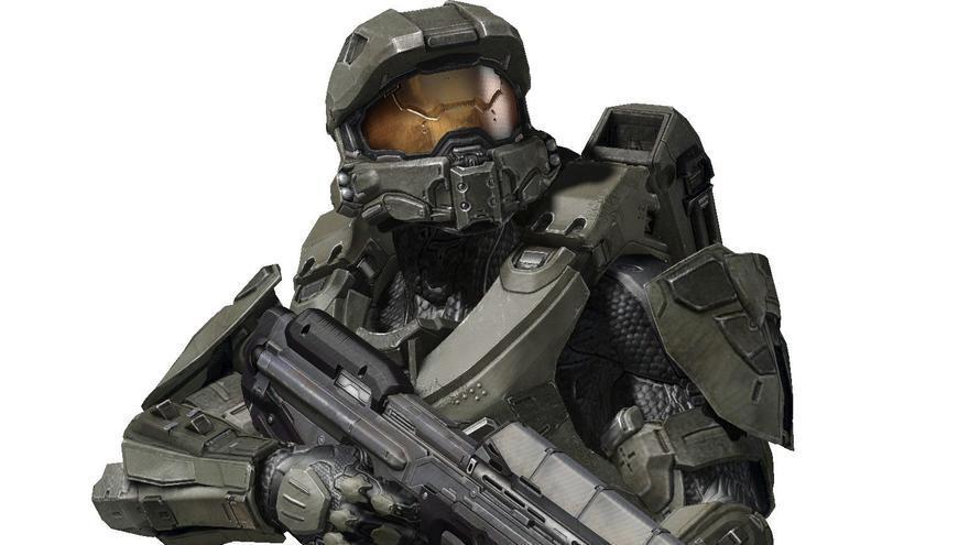 """La saga """"Halo"""" renace en alta definición y despierta a un diablo ancestral"""