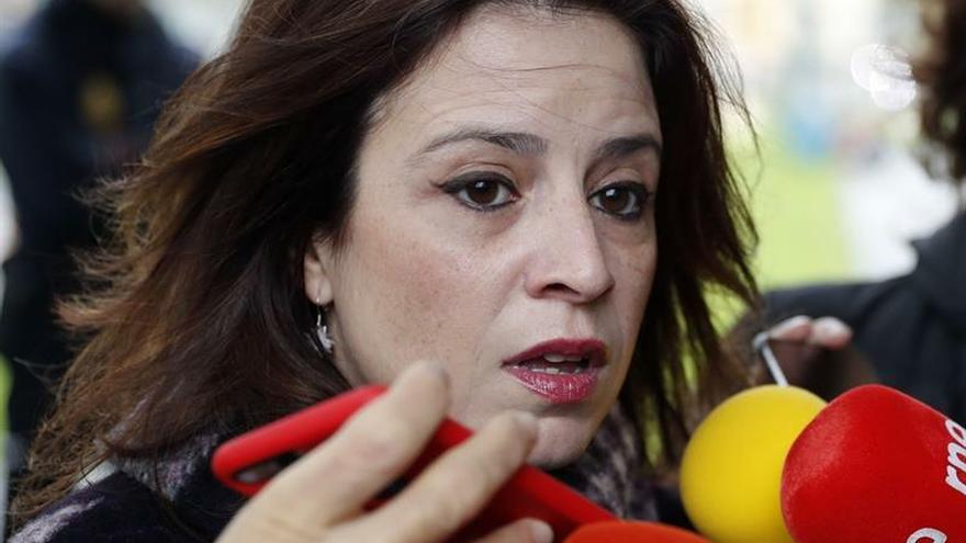 El PSOE gana en Asturias donde el PP sube a costa de Ciudadanos