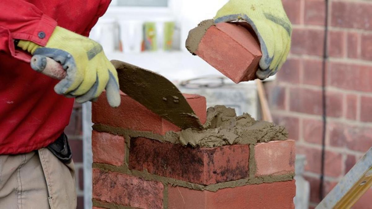 El programa Mi Pieza ofrece ayuda para mejoramiento y ampliación de viviendas en barrios populares
