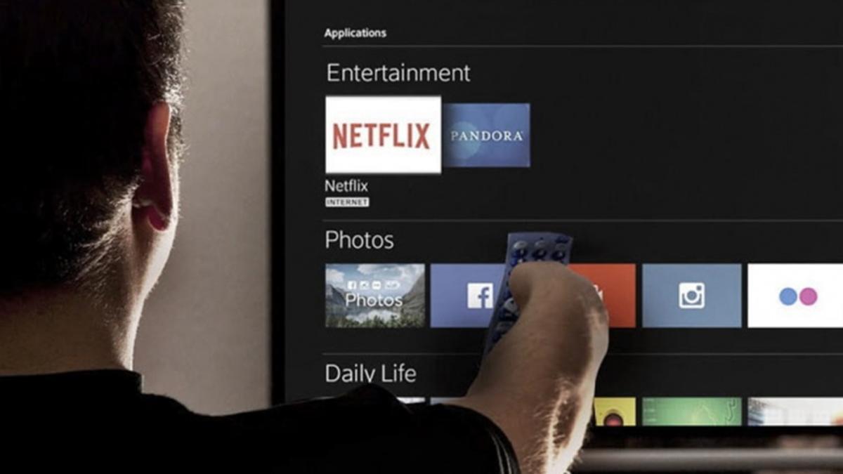Nuevos precios para todas las membresías de usuarios en Netflix.