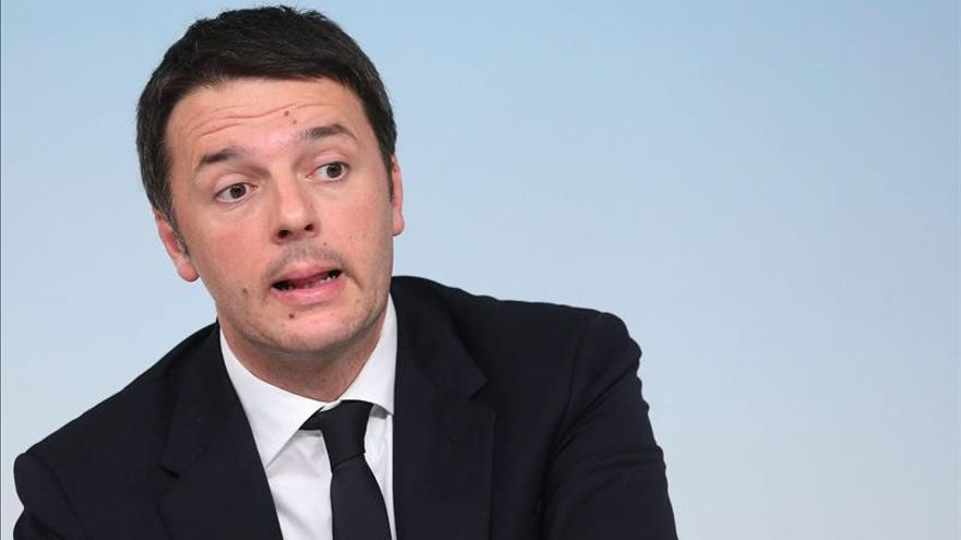 "La lista de ""impresentables"" de la antimafia enturbia las regionales italianas"