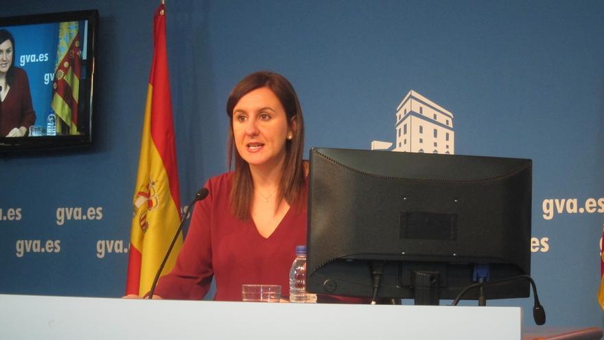 """Català señala que la decisión del cierre de RTVV fue """"responsable, adecuada y acorde al contexto económico"""""""