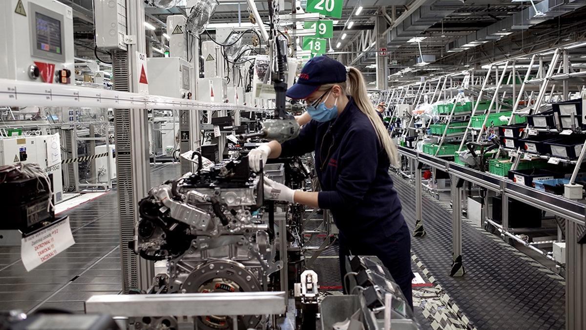 El Gobierno prorrogará la prohibición de despidos hasta fin de año