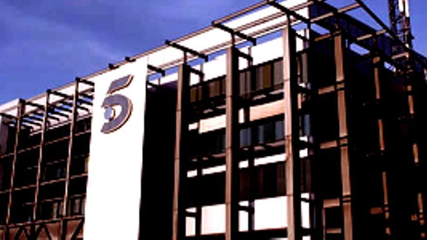 Mediaset y Antena 3 reducen sus beneficios de este año a más de de la mitad