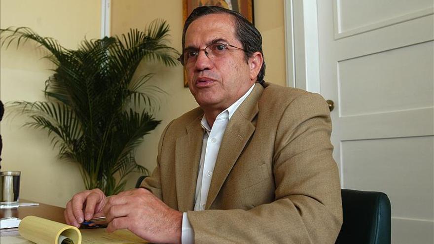 Unos 320 observadores internacionales vigilarán las elecciones en Ecuador