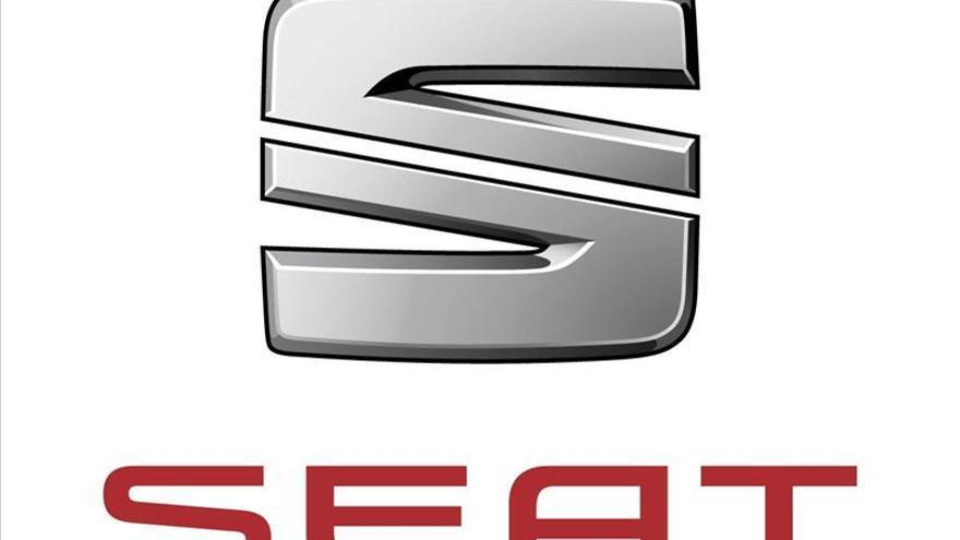 Seat presenta su nuevo modelo León para reforzar su presencia en México