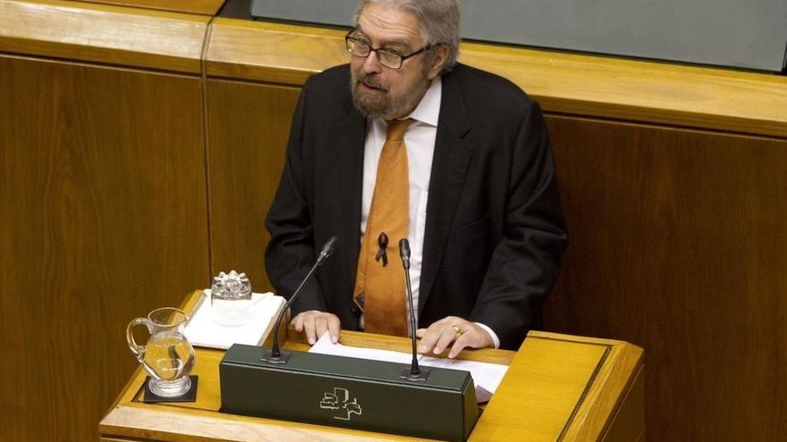 Ararteko alerta de que algunos ayuntamientos no ofrecen los servicios sociales que deben garantizar por Ley