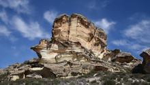 El Tolmo de Minateda abre sus puertas al público el 8 de marzo como parque arqueológico