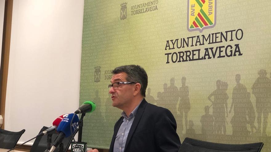 El Ayuntamiento alcanza la deuda cero y cierra 2018 con un superávit 17 millones