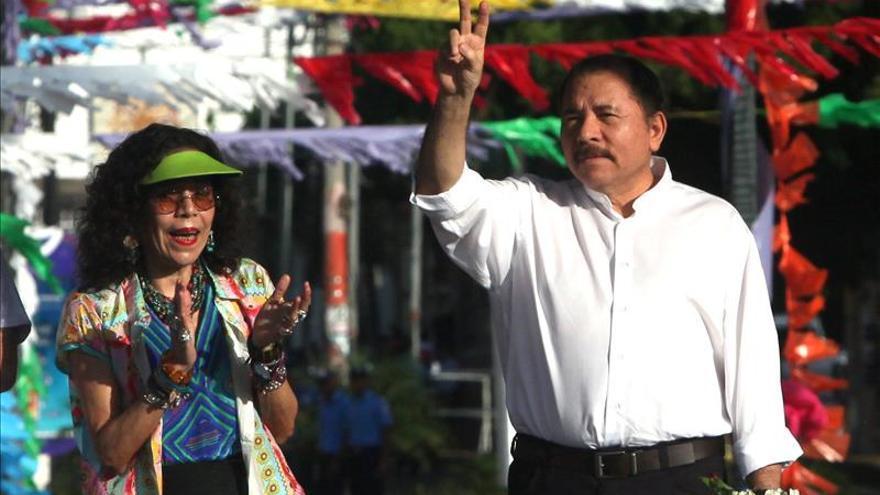 Nicaragua celebra decisión de EE.UU. de renovar acuerdos sobre inmigrantes