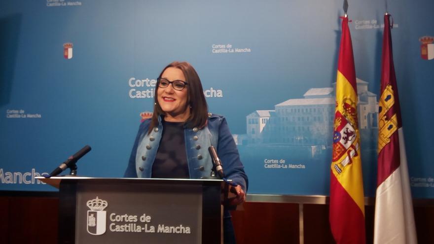 """Podemos C-LM achaca al """"popurrí de marcas"""" el mal resultado de Adelante Andalucía y apela a """"recuperar el ADN"""""""