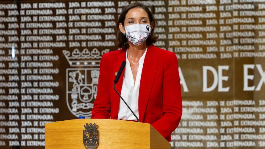 Maroto no comparte la visión de Alcoa España y confía en el compromiso de EE.UU.