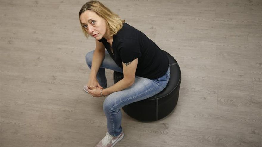"""Virginie Despentes narra en clave de rock el """"retorno al fascismo"""" en Francia"""