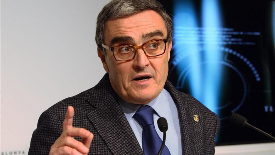 Àngel Ros (PSC) pierde la mayoría absoluta en Lleida, con el 100% escrutado