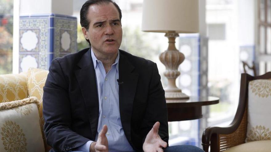 EE.UU. dice que la candidatura peruana a la OEA genera «divisiones innecesarias»