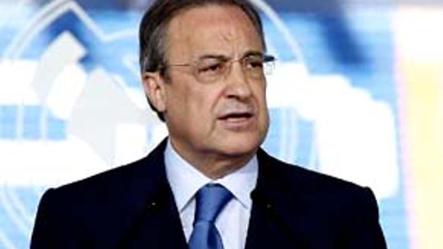 Real Madrid TV, a un paso de emitir en abierto a través de La 10