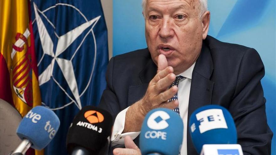 España cree que las sanciones de la UE a Rusia se prorrogarán otros seis meses