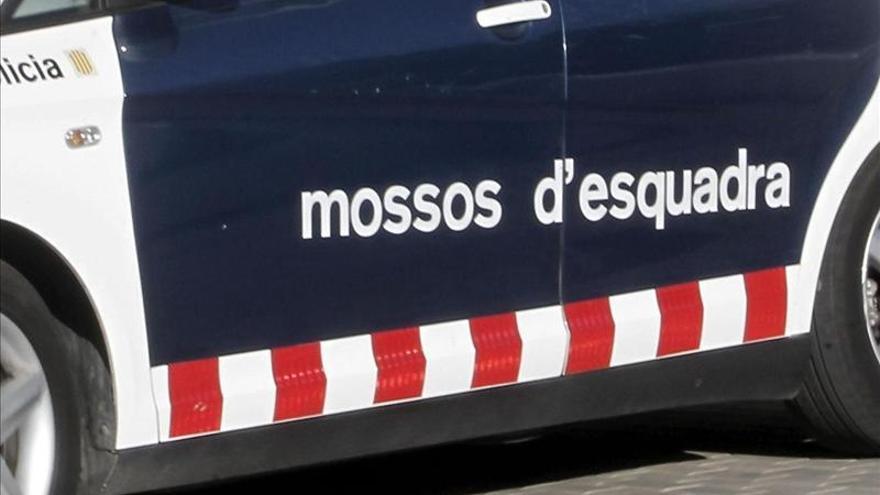 Un hombre muere de un disparo en una zona rural de Tarragona