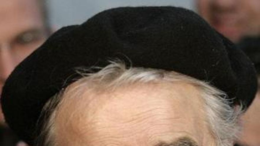 Mujica y LaCalle se disputan este domingo la segunda vuelta electoral en Uruguay