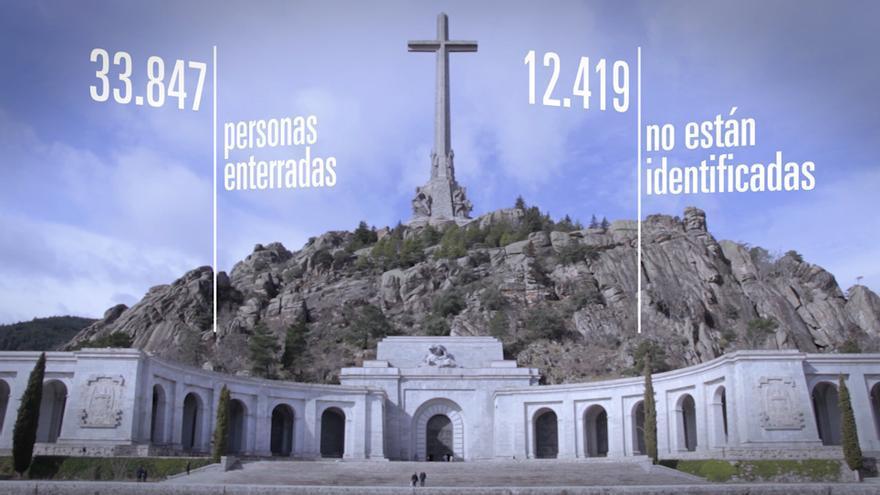 Valle de los Caídos_thumbnail
