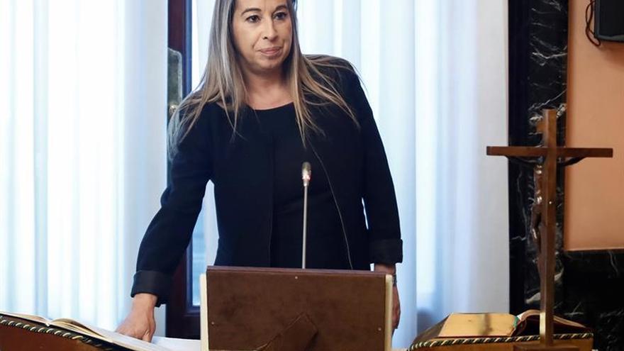 Hacienda pide apoyar los presupuestos para que 250.000 interinos sean fijos