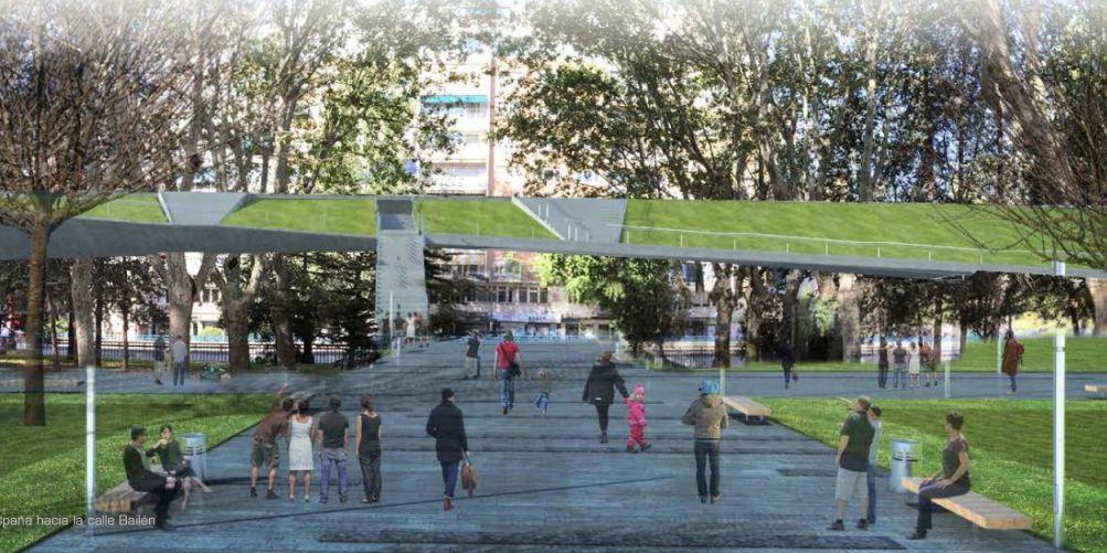 continuidad_de_los_parques