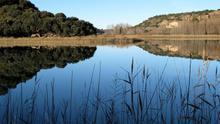 Un verano 'en seco' para los castellanomanchegos con la mayoría de zonas de baño cerradas