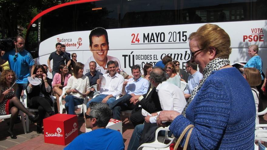 Sánchez promete un derecho mínimo energético a consumidores vulnerables que dediquen el 10% del sueldo a su pago