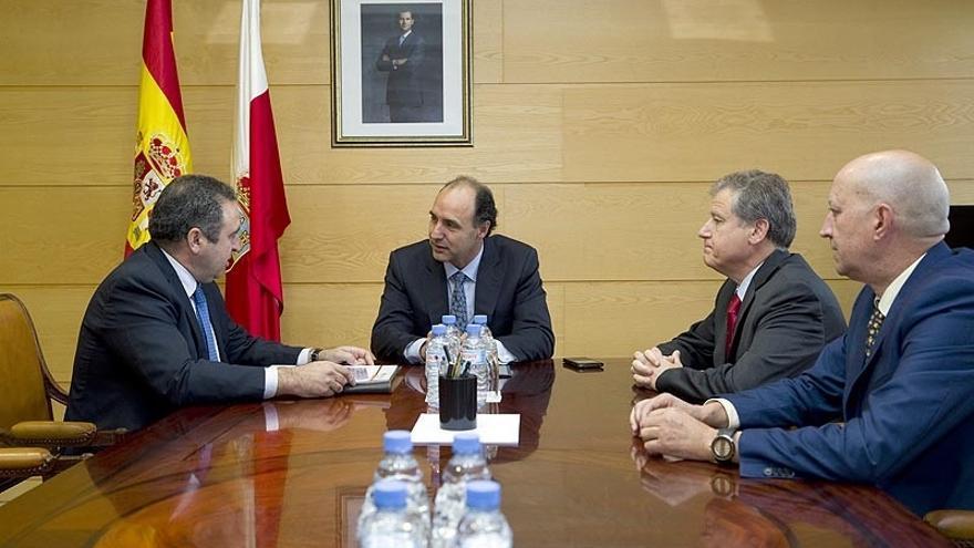 Klinker La Covadonga creará 40 nuevos puestos de trabajo con apoyo del Gobierno