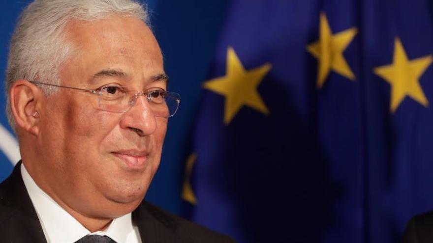 """La desaceleración de Portugal en 2019 confirma el frenazo de su """"milagro"""""""
