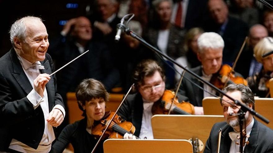 Orquesta Sinfónica de Düsseldorf