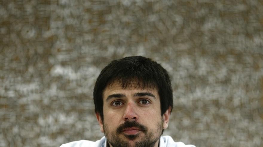 """Podemos alaba el """"coraje"""" de Sánchez pero pide que """"remate la jugada a gol"""" explorando una alternativa"""