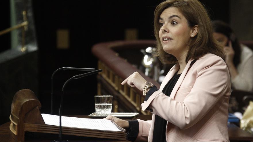 El Gobierno garantiza que el Portal de la Transparencia estará listo para la entrada en vigor de la ley en diciembre