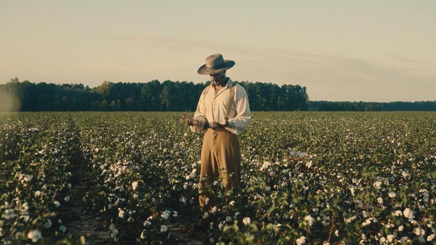 """""""The Underground Railroad"""", el fenómeno literario llega a la televisión"""