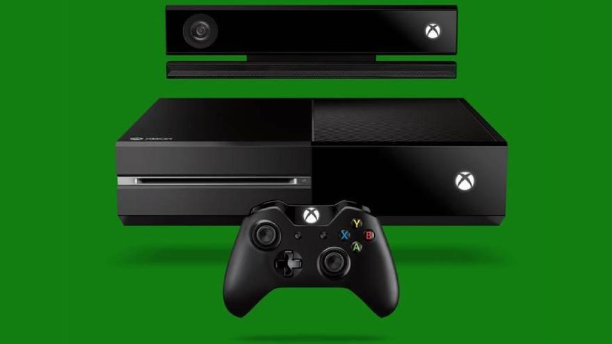 Xbox ONE consola.jpg