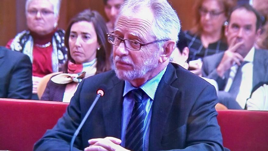 La previsión de gasto del Institut d'Estudis de l'Autogovern catalán aumenta 120.000 euros en 2017, hasta 1,16 millones