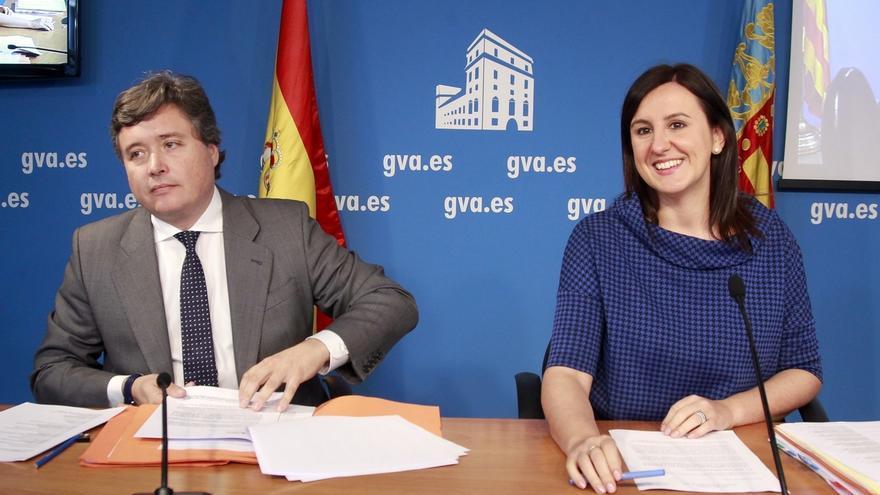 Gobierno valenciano aprueba que los 'bous al carrer' sean Patrimonio Cultural Inmaterial