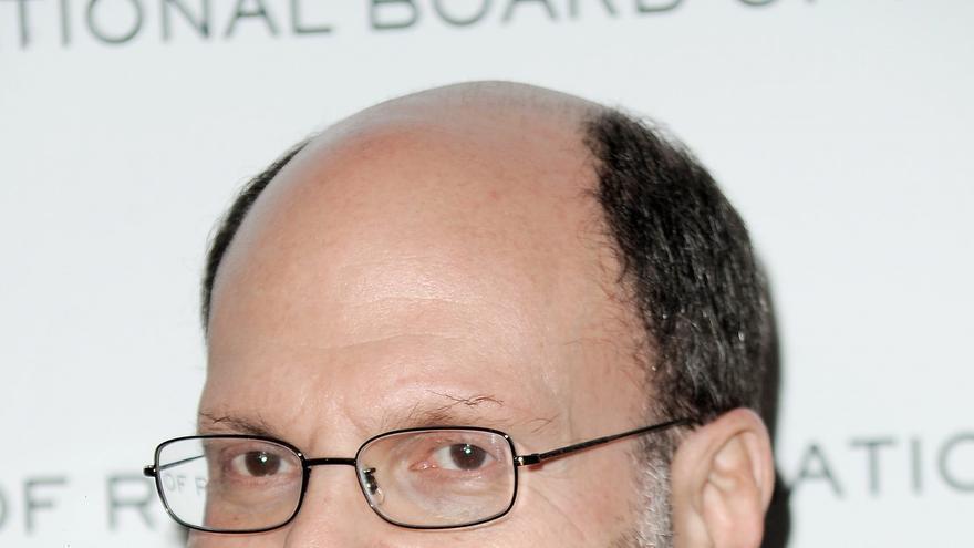Scott Rudin, productor de Hollywood y Broadway, es acusado de abuso laboral
