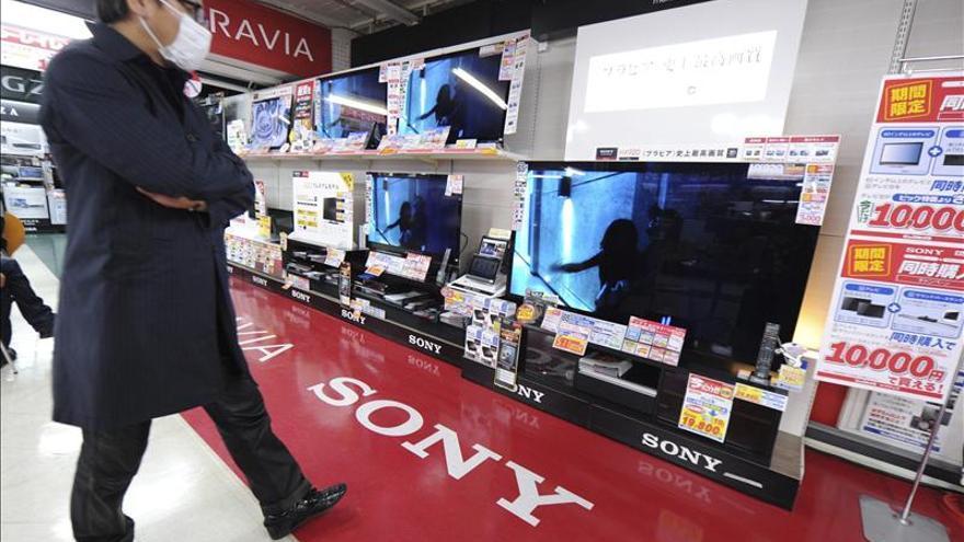 Danone, Sony y Google, empresas con mejor reputación entre los españoles